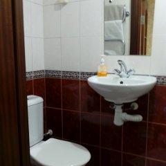 Гостевой дом Невский 6 Номер категории Эконом с различными типами кроватей фото 4