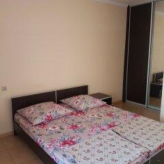 Гостиница Ludmila Plus 3* Стандартный номер с 2 отдельными кроватями