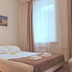 Мини-Отель Агиос на Курской 3* Полулюкс с различными типами кроватей фото 3