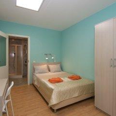 Гостевой дом Орловский Стандартный номер разные типы кроватей