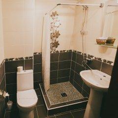 Гостиница Диамант 4* Стандартный номер с различными типами кроватей фото 18