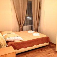 Гостиница Звезда 2* Улучшенный номер разные типы кроватей фото 7