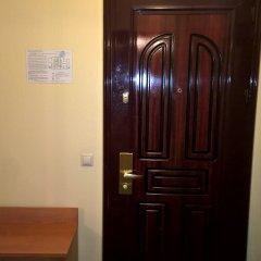 Апарт-Отель Kryuchkoff интерьер отеля