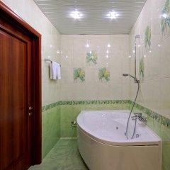 Гостиница Арагон 3* Люкс с различными типами кроватей фото 20