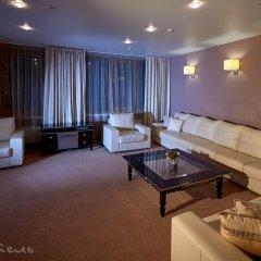 Дизайн Отель 3* Апартаменты с различными типами кроватей фото 3