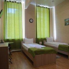 Гостиница Невский 140 3* Стандартный номер с различными типами кроватей фото 4
