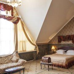 Гостиница Пирамида 4* Студия с различными типами кроватей фото 2