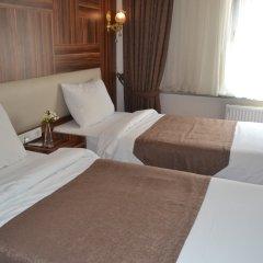 Отель Fatih İstanbul комната для гостей фото 25