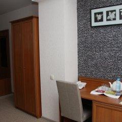 Гостиница Бутик-Отель Happy Home в Кургане 1 отзыв об отеле, цены и фото номеров - забронировать гостиницу Бутик-Отель Happy Home онлайн Курган фото 2