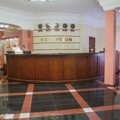 Гостиница Tweed фото 13