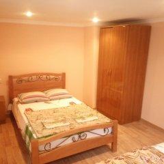 Гостевой Дом на Сосналиева 22 Стандартный номер с различными типами кроватей