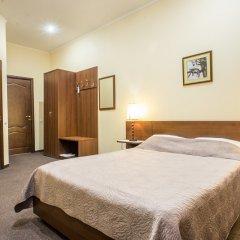 Гостиница Невский Дом 3* Номер Комфорт разные типы кроватей фото 2