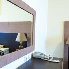 Отель Спутник 3* Люкс фото 2