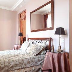 Апартаменты Аркада Хаус комната для гостей фото 4
