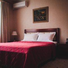 Гостиница Ричмонд в Екатеринбурге 2 отзыва об отеле, цены и фото номеров - забронировать гостиницу Ричмонд онлайн Екатеринбург комната для гостей фото 4
