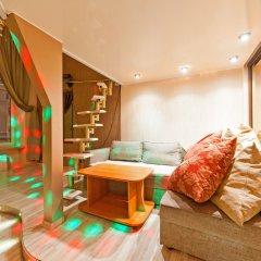Гостиница Невский Экспресс Номер категории Премиум с различными типами кроватей фото 19