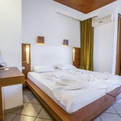 Апарт- Villa Sonata Otel Турция, Аланья - 7 отзывов об отеле, цены и фото номеров - забронировать отель Апарт-Отель Villa Sonata Otel онлайн комната для гостей