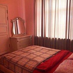 Мини-Отель Премиум комната для гостей фото 5