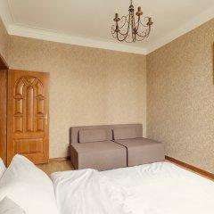 Гостиница на Независимости 40 Беларусь, Минск - отзывы, цены и фото номеров - забронировать гостиницу на Независимости 40 онлайн комната для гостей фото 2