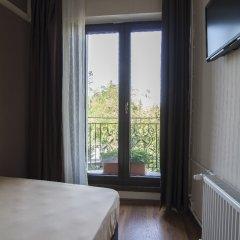 Torun Стандартный номер с двуспальной кроватью фото 2