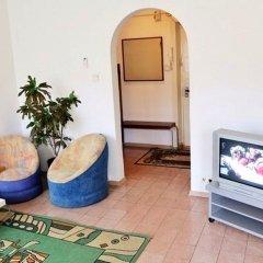 Апартаменты FortEstate Ленинский проспект 41/2 интерьер отеля фото 3