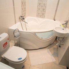 Гостиница Ханзер в Москве - забронировать гостиницу Ханзер, цены и фото номеров Москва ванная фото 2