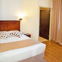 Отель Satori Haifa 3* Улучшенный номер фото 7