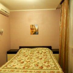 Гостиница Венеция спа фото 3