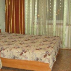 Апартаменты на Чистопольской 31 комната для гостей фото 5