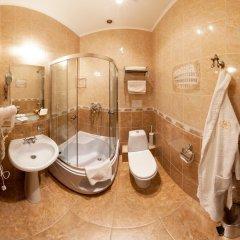 Мини-Отель Антураж ванная