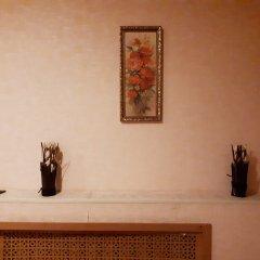 Мини-отель Адванс-Трио Номер с общей ванной комнатой фото 34