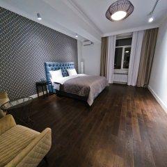 Гостиница Opera Казахстан, Алматы - отзывы, цены и фото номеров - забронировать гостиницу Opera онлайн комната для гостей фото 4