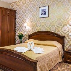 Гостиница М-Отель в Санкт-Петербурге - забронировать гостиницу М-Отель, цены и фото номеров Санкт-Петербург фото 2