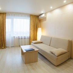 Гостиница Спутник 2* Люкс разные типы кроватей фото 10