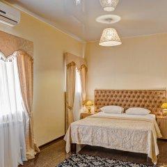 Гостиница Наири 3* Люкс с разными типами кроватей фото 30