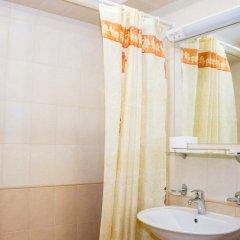 Гостиница Наири 3* Стандартный номер разные типы кроватей фото 30