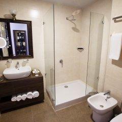 Laerton Hotel Tbilisi 4* Полулюкс с различными типами кроватей фото 4