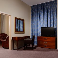 Гостиница Триумф Отель в Обнинске 2 отзыва об отеле, цены и фото номеров - забронировать гостиницу Триумф Отель онлайн Обнинск
