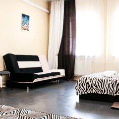 Hotel na Ligovskom 2* Номер с общей ванной комнатой с различными типами кроватей (общая ванная комната) фото 7
