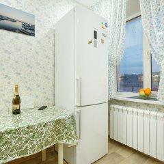 Апартаменты Лужники ванная фото 2
