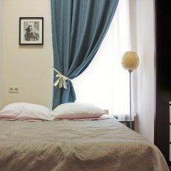 Гостиница HostelAstra Na Basmannom 2* Номер Эконом с разными типами кроватей фото 5