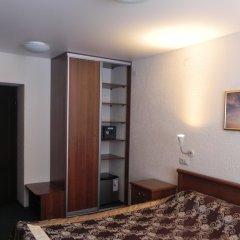Гостиница Изумруд 2* Люкс разные типы кроватей фото 2
