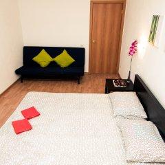 Мини-Отель Инь-Янь на 8 Марта Номер категории Эконом фото 31