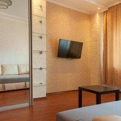 Апартаменты KZN Life нa Чистопольской 40 удобства в номере фото 2