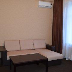 Мини-отель Pegas Club Номер Делюкс с различными типами кроватей фото 2