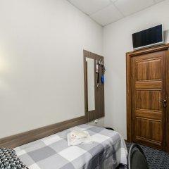 Отель 338 на Мира 3* Номер категории Эконом фото 11
