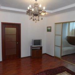 Апартаменты на Яна Фабрициуса комната для гостей фото 3