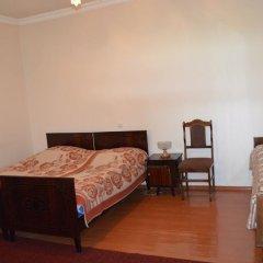 Гостевой Дом Aspet Стандартный номер с разными типами кроватей фото 2