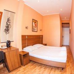 Гостиница Ривьера в Сочи - забронировать гостиницу Ривьера, цены и фото номеров фото 3