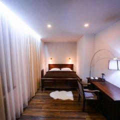 Hotel Dvin спа